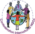 Confederation of International NGOs (COIN)