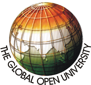 The Global Open University, Wokha, Nagaland, INDIA